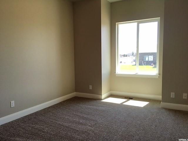 4560 W 3350 West Haven, UT 84401 - MLS #: 1413365