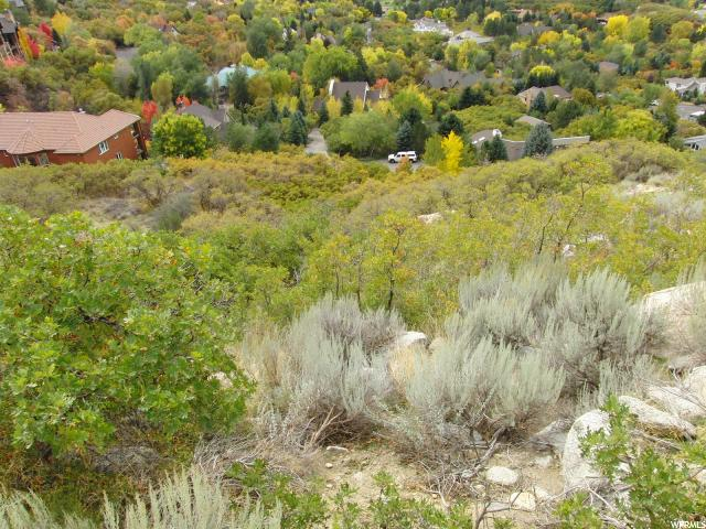 Additional photo for property listing at Address Not Available  Sandy, Utah 84092 États-Unis