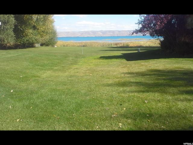 43 BLUE HAVEN RD Fish Haven, ID 83287 - MLS #: 1413407