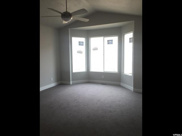 808 VALLEY VIEW WAY Unit 115 Lehi, UT 84043 - MLS #: 1413424