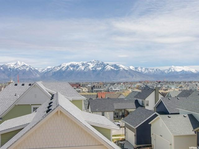 10597 S LAKE TERRANCE AVE Unit 109 South Jordan, UT 84009 - MLS #: 1413445