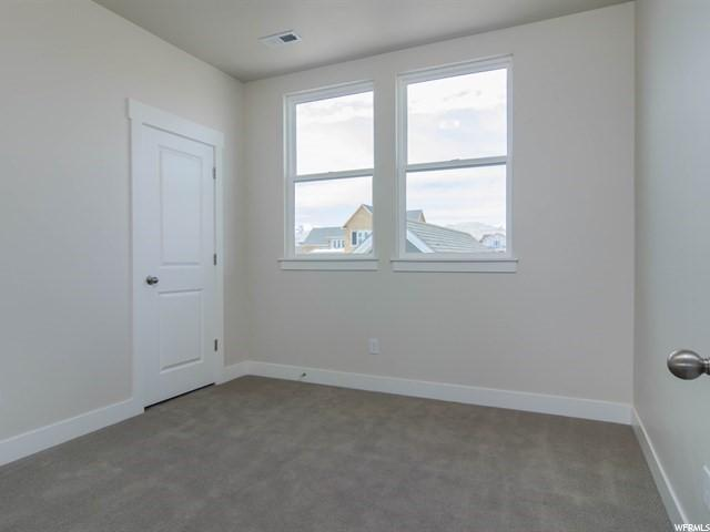 Additional photo for property listing at 10597 S LAKE TERRANCE Avenue 10597 S LAKE TERRANCE Avenue Unit: 109 South Jordan, Utah 84009 United States