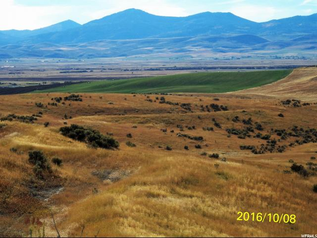 Additional photo for property listing at E CHRISTENSEN Road  Montpelier, Idaho 83254 Estados Unidos