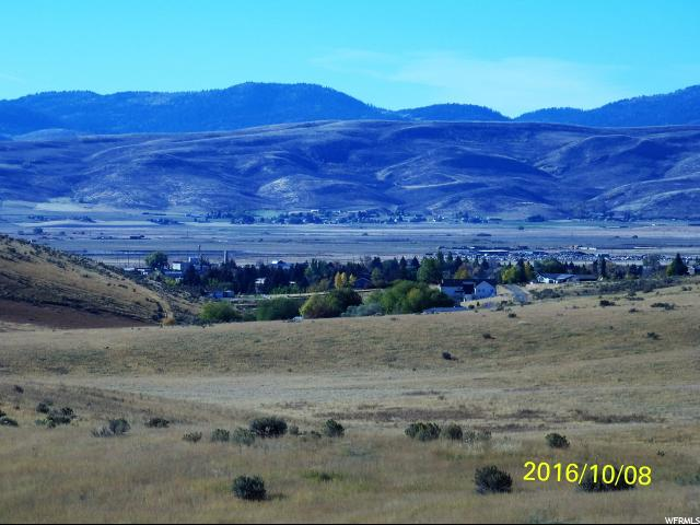 Additional photo for property listing at E CHRISTENSEN Road  Montpelier, Idaho 83254 United States
