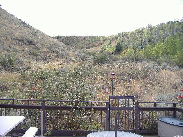1449 PARIS CANYON RD Paris, ID 83261 - MLS #: 1413471
