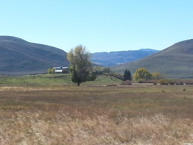 Farm / Ranch / Plantation for Rent at 29205 US HIGHWAY 30 Montpelier, Idaho 83254 United States