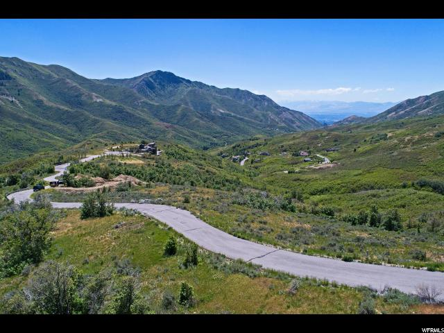 664 N SNOWBERRY LN Salt Lake City, UT 84108 - MLS #: 1413618