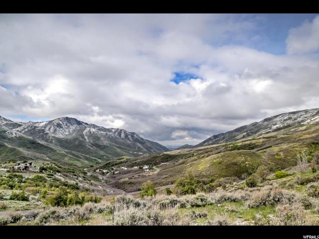 664 N SNOWBERRY LN Salt Lake City, UT 84108 - MLS #: 1413618