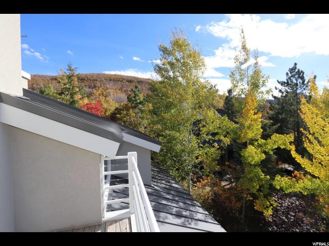 6676 E EMIGRATION CANYON RD Salt Lake City, UT 84108 - MLS #: 1413621