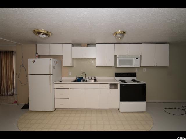 44 W MAIN ST American Fork, UT 84003 - MLS #: 1413634