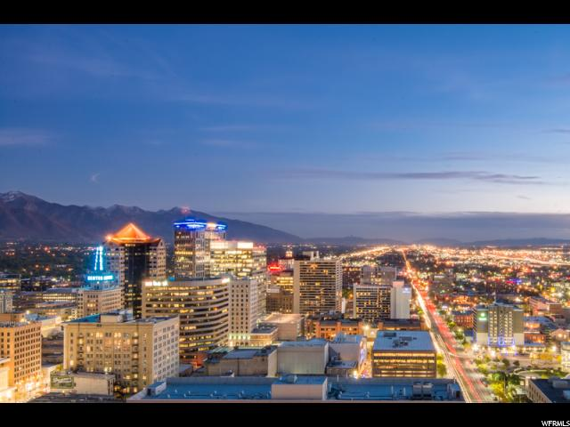 Home for sale at 99 W South Temple #2601, Salt Lake City, UT  84101. Listed at 4800000 with 5 bedrooms, 6 bathrooms and 5,138 total square feet