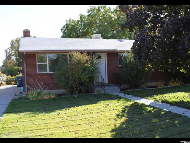homes for sale orem utah orem ut real estate certified luxury home marketing specialist