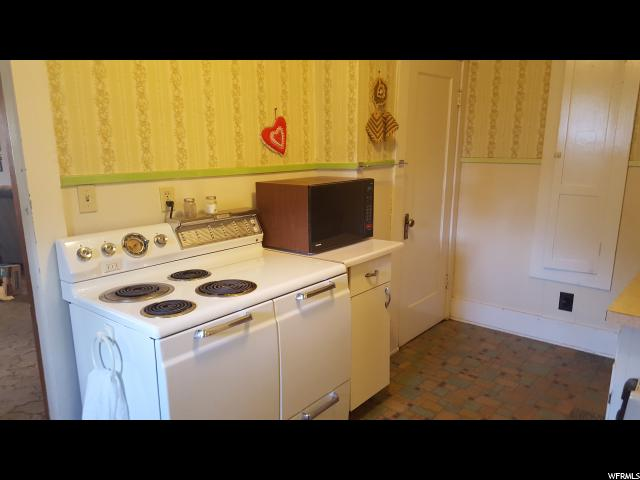 77 WASS AVE. AVE Malad City, ID 83252 - MLS #: 1413659