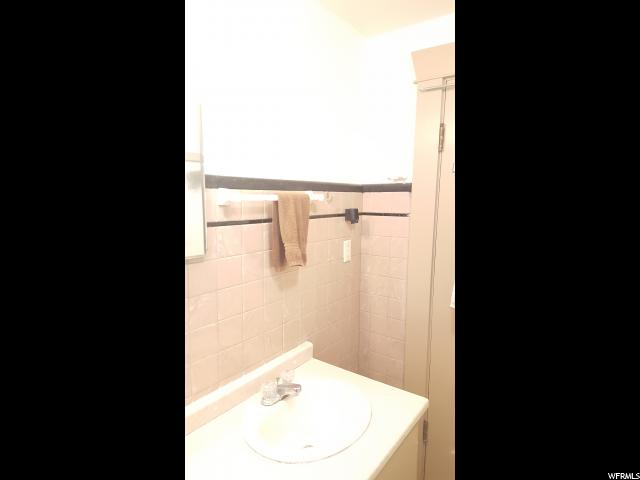 Additional photo for property listing at 77 WASS AVE. Avenue  Malad City, Idaho 83252 États-Unis