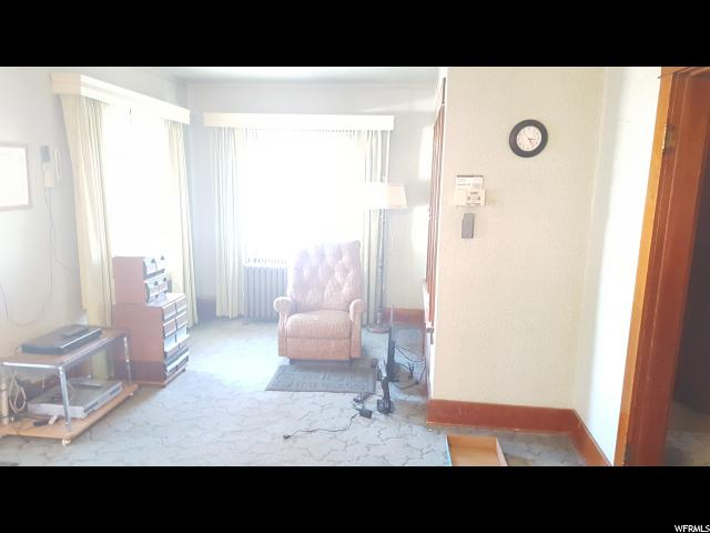 Additional photo for property listing at 77 WASS AVE. Avenue  Malad City, 爱达荷州 83252 美国