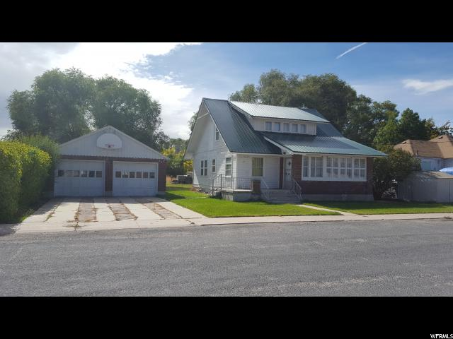 Additional photo for property listing at 77 WASS AVE. Avenue  Malad City, Idaho 83252 United States
