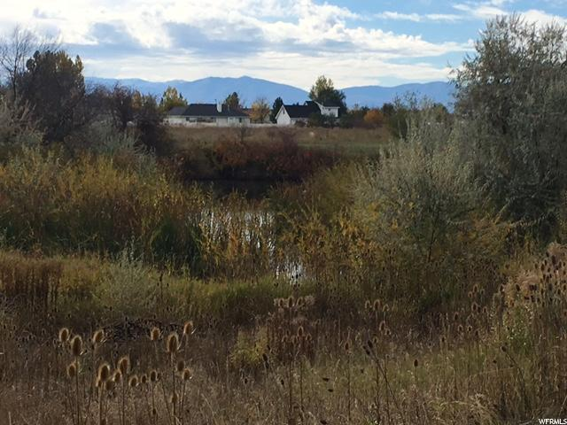 Land for Sale at 875 S 600 E River Heights, Utah 84321 United States