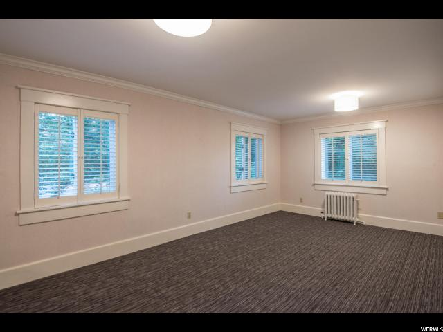 1354 E SOUTH TEMPLE Salt Lake City, UT 84102 - MLS #: 1413835