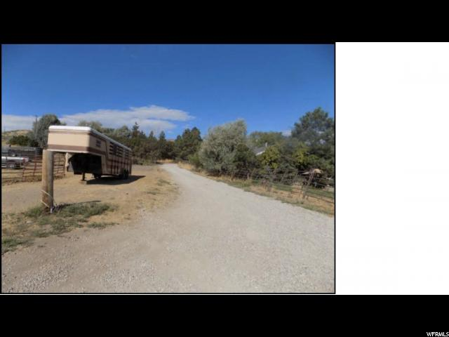 Additional photo for property listing at 16827 S 1400 W  Bluffdale, Utah 84065 United States