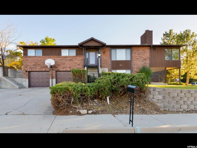 706 BUZIANIS WAY, Tooele UT 84074