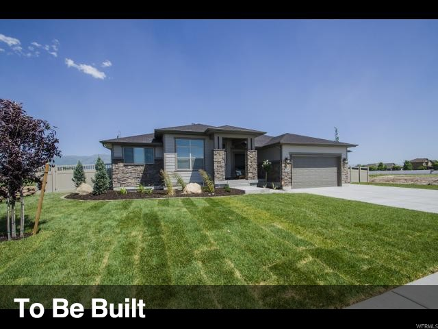 3662 S 3925 W Unit 3, West Haven UT 84401