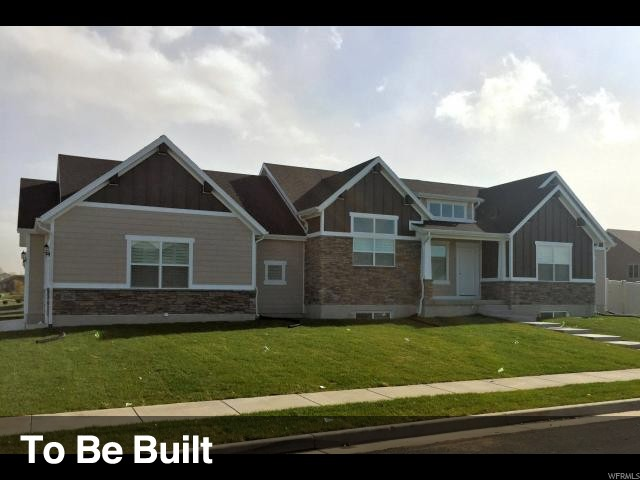 3689 S 3925 W Unit 9, West Haven UT 84401