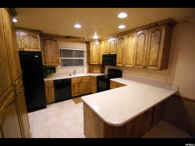 6539 S 1660 E, Salt Lake City UT 84121