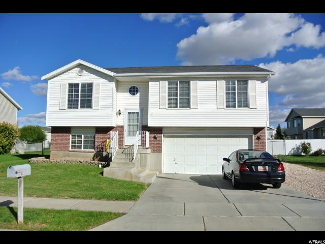 MLS #1414451 for sale - listed by Ryan Ogden, Realtypath LLC - Executives