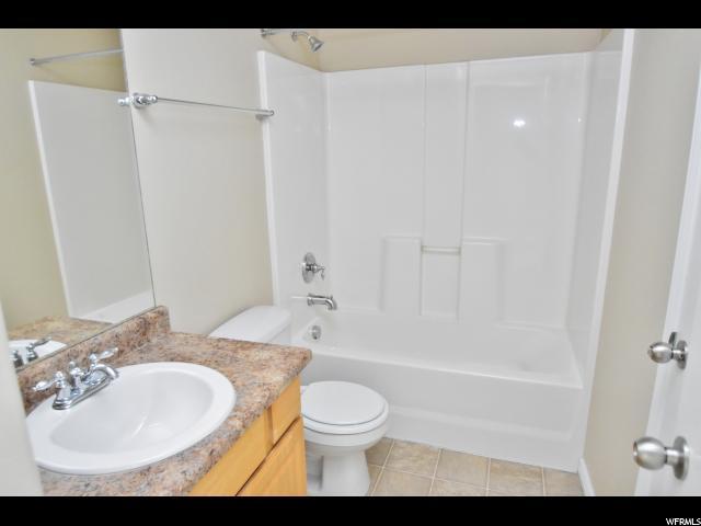 Additional photo for property listing at 1657 W 300 S 1657 W 300 S Unit: 46 Vernal, Юта 84078 Соединенные Штаты
