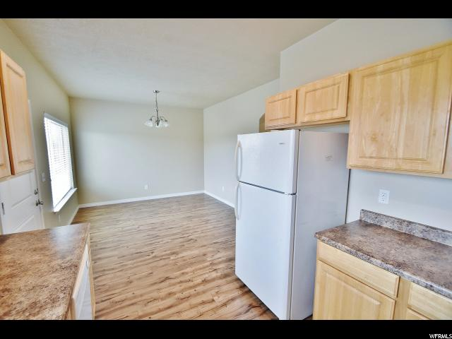 Additional photo for property listing at 1657 W 300 #46 S 1657 W 300 #46 S Vernal, Utah 84078 États-Unis