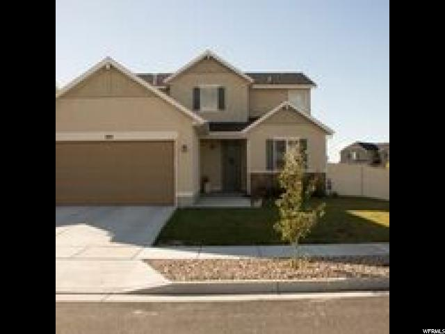 969 N REDBRIDGE DR Unit 1320, North Salt Lake UT 84054