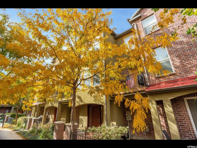 3727 S BROUGHTYFERRY CV, Salt Lake City UT 84115
