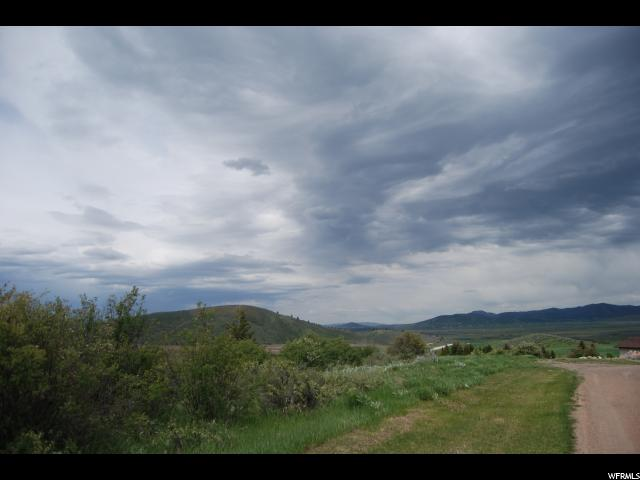 Additional photo for property listing at 13 CITATION Court  Georgetown, Idaho 83239 United States