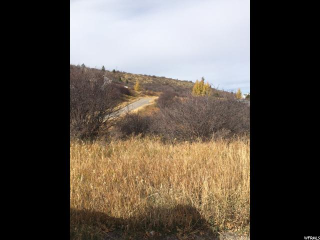 Additional photo for property listing at 13 CITATION Court  Georgetown, Idaho 83239 États-Unis
