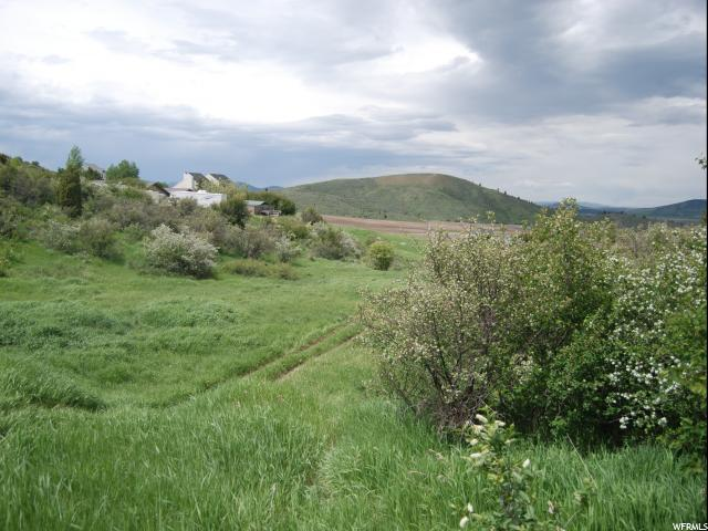 Additional photo for property listing at 35 CITATION Court 35 CITATION Court Georgetown, Idaho 83239 United States