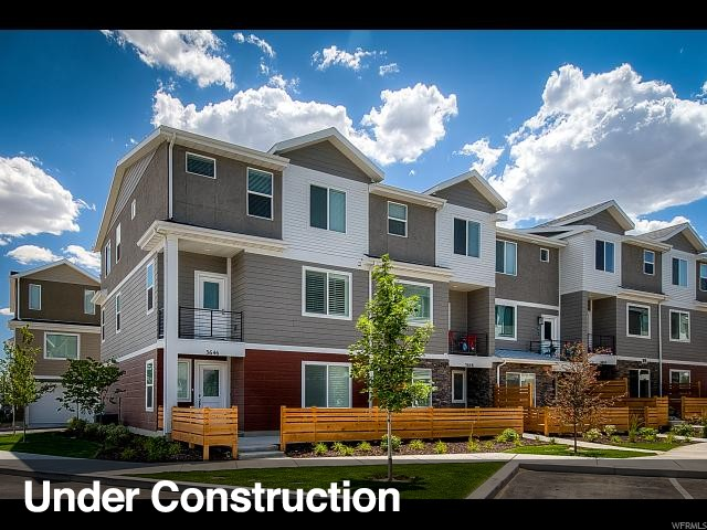 11006 S BIG MEADOW DR Unit 2033, South Jordan UT 84095