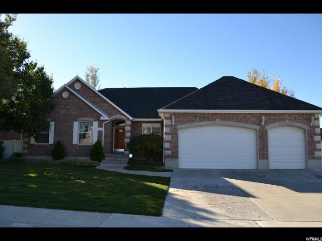 4445 W WINDSOR ST, Cedar Hills UT 84062