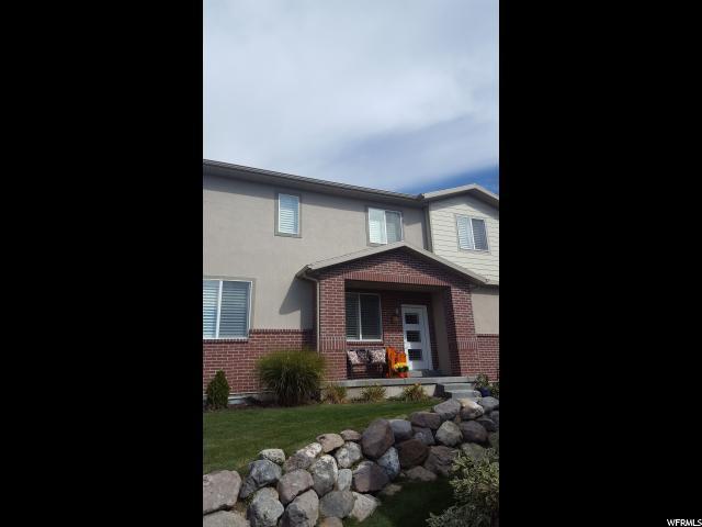 9581 N 4380 W, Cedar Hills UT 84062