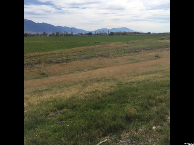 Additional photo for property listing at Address Not Available  Tremonton, Utah 84337 États-Unis
