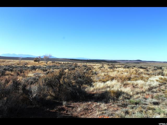 67 W PEARLY LN La Sal, UT 84530 - MLS #: 1414910