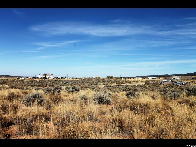 Additional photo for property listing at 191 S COTTONTAIL 191 S COTTONTAIL La Sal, 犹他州 84530 美国