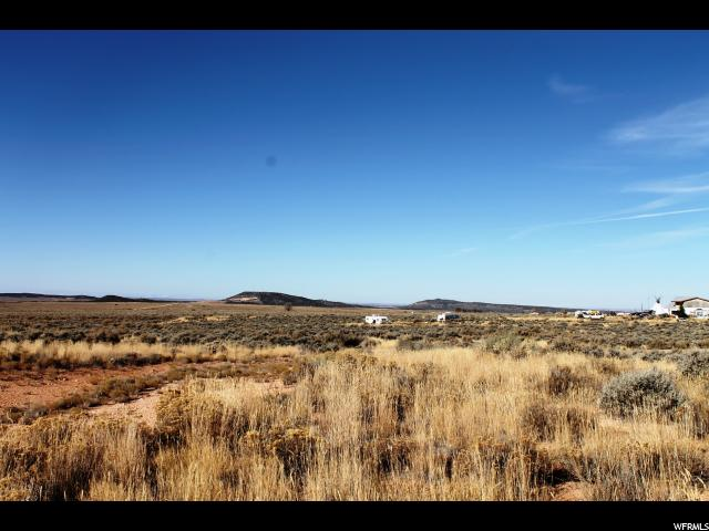 Additional photo for property listing at 191 S COTTONTAIL 191 S COTTONTAIL La Sal, Utah 84530 États-Unis
