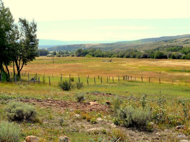 Additional photo for property listing at 525 OLD MILL Road  Montpelier, Idaho 83254 United States