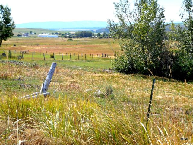 Additional photo for property listing at 525 OLD MILL Road  Montpelier, Idaho 83254 États-Unis