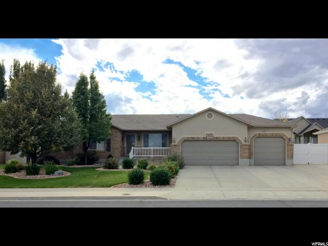 9172 S WILD ACRES DR, West Jordan UT 84081