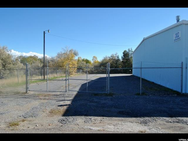Additional photo for property listing at 1715 S 1500 E 1715 S 1500 E Vernal, Utah 84078 United States