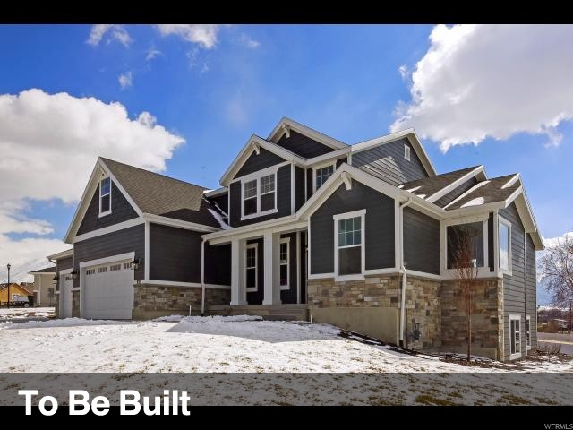 7673 N TIMBER COUNTRY RD Unit 307, Eagle Mountain UT 84005