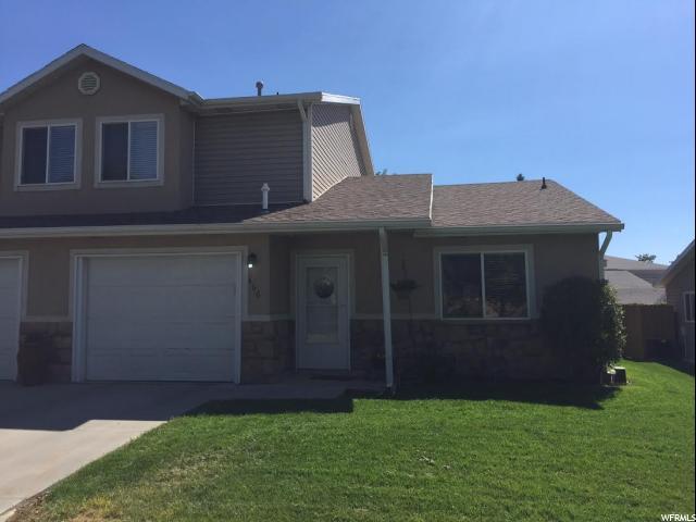 466 N FRONTAGE RD, North Salt Lake UT 84054