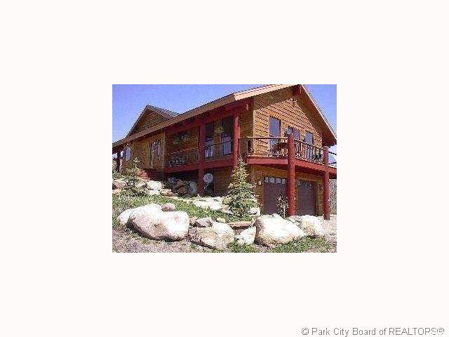 Single Family for Sale at 10920 N OILWELL ROAD Road 10920 N OILWELL ROAD Road Unit: 145 Wanship, Utah 84017 United States