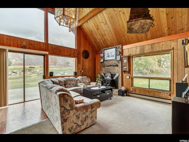 Additional photo for property listing at 560 HIGHLAND Drive  Santaquin, Юта 84655 Соединенные Штаты
